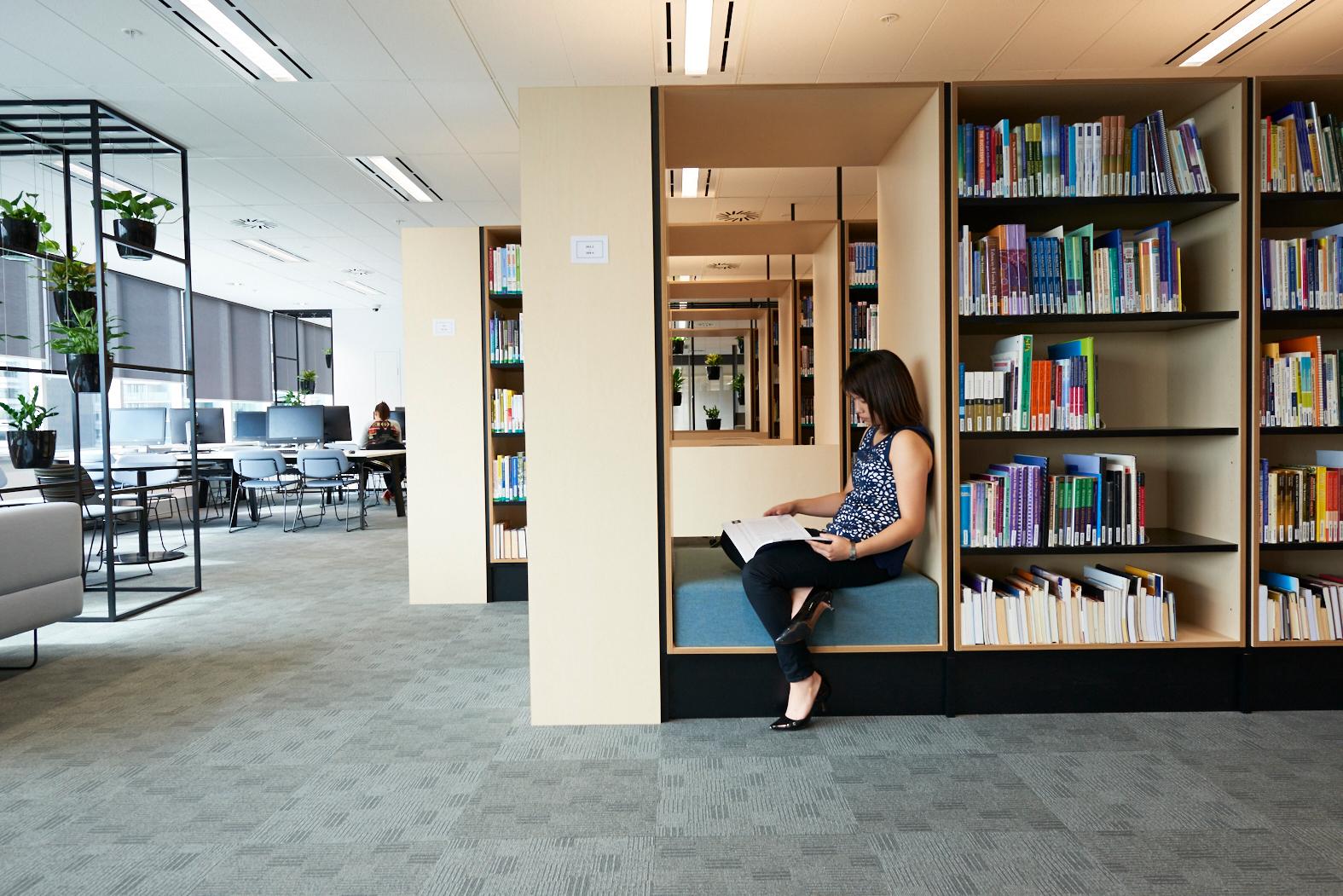 13 Navitas English Sydney study area