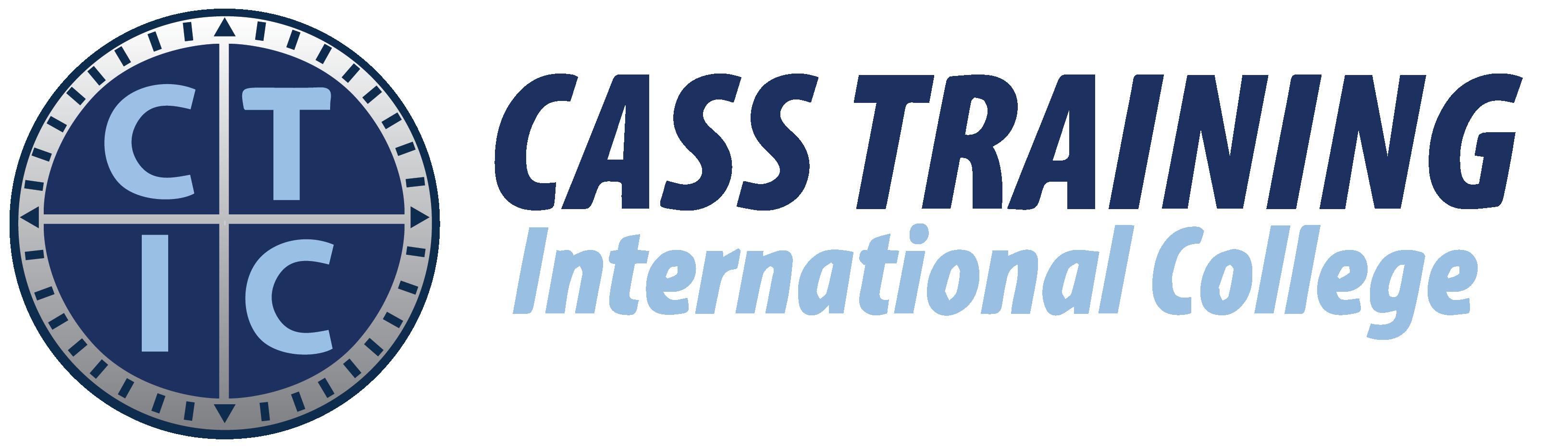 CASS TRAINING LOGO (w.Transparency)-02