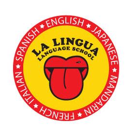 LaLinguaLogo