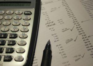 オーストラリア留学_保険料の比較