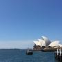 オーストラリア_治安