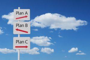 オーストラリア留学の奨学金は国内制度とオーストラリア制度の2種類