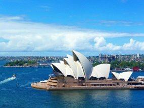 留学初心者必見!オーストラリア留学で絶対に準備しておくべきものとコト