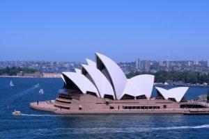 留学_費用_オーストラリア