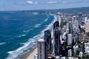 オーストラリア留学の基本的な情報