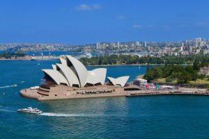 オーストラリアに留学するのがおすすめな理由