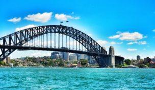 迷っているあなたのためのオーストラリア都市別比較表決定版!
