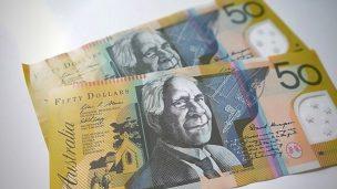 オーストラリアのお金の種類や銀行など、お金事情をご紹介します!