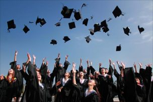 オーストラリア大学留学の特徴やメリット、学費などをまとめました!