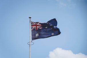 オーストラリアの8月の気候は?気温や服装についてご紹介!