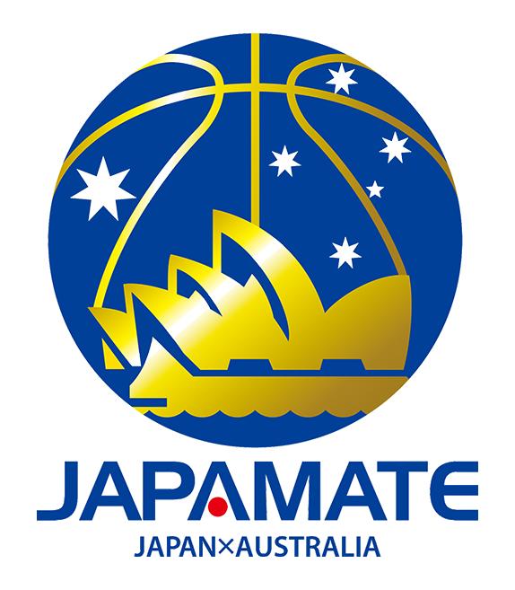 手数料無料のオーストラリア留学エージェント | ジャパマイト(JAPAMATE)